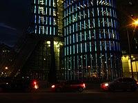 Big City lights (13328114123).jpg