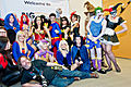 Big Wow 2013 cosplayers (8846376080).jpg
