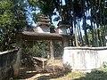 Bijayapur Dharan 56700 19.jpg