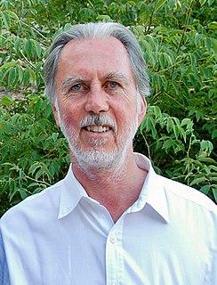 William McNamara (horticulturist)