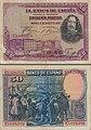 Billete de cincuenta pesetas de 1928.jpg