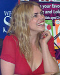 Billie Piper (6).jpg
