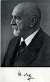 Biltz Johann Heinrich.jpg