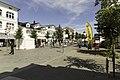 Binz, Germany - panoramio - paul muster (57).jpg