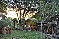 BioLoja - Sitio Bahia - panoramio.jpg
