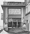 Biograf Rivoli Kungsholmen 1933.jpg