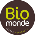 Biomonde logo.png