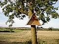Bird box - geograph.org.uk - 63405.jpg