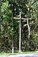 Birelių kryžius.JPG