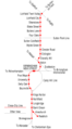 Birmingham Cross-City Line.png