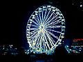 Birmingham Wheel, November 2014 05.jpg