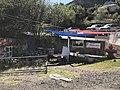 Bisbee, Arizona Tombstone Canyon (30550854356).jpg