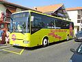 Bisca Bus Plage.JPG