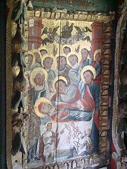 Biserica de lemn Cărpinis-interioare (5).JPG