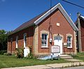 Bishop's Mills Community Hall 2015.jpg