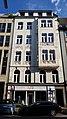 Bismarckstraße 15.jpg