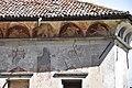 Bisuschio - Villa Cicogna Mozzoni 0139.JPG