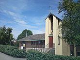 Fil:Björkö kyrka.jpg