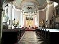 Bjelovar Cathedral.jpg