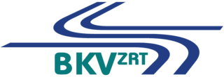 Budapesti Közlekedési Zrt.