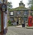 Black Bull, Haworth (5496758345).jpg