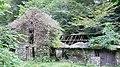 Blacking mill - panoramio.jpg