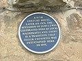 Blagrave's House - geograph.org.uk - 252531.jpg