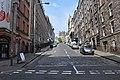 Blair Street, Edinburgh (14243221911).jpg