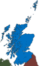 Blank Scotland Map.png