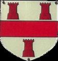 BlaseMittelhausen.png