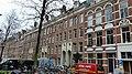 Blasiusstraat 34-58.jpg