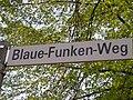 Blauer-Funken-Weg.jpg