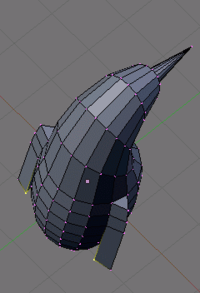 Blenderpenguin6b.png