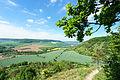 Blick von der Zietschkuppe DSC01072.jpg