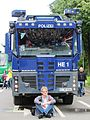 Blockupy 2013 Wasserwerfer.JPG
