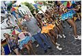 Bloco da Paz 2013 (8452915703).jpg