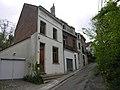 Bloemhof 15 21 - 144217 - onroerenderfgoed.jpg