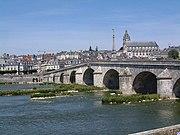 Blois.Loirebruecke.wmt
