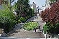 Blois (Loir-et-Cher) (24563259635).jpg