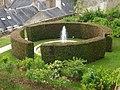 Blois - jardins de l'Évêché (07).jpg