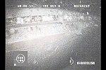 Bloque de hormigon visto por el Panther Plus 04.jpg