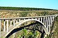 Bloukrans Bridge2.JPG