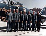 Blue Angels 1966 Crew 1.jpg