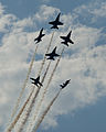 Blue Angels Media Kit 2014 120907-N-LD780-566.jpg