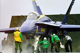 Blue Angels on CVN-75.jpg