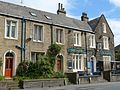 Blue Boar, Thornton (3672975016).jpg