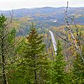 Blueberry Hill hiking Gunflint Trail Minnesota 2693516501 o.jpg
