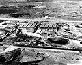 Bluewater Mill aerial, c 1957.jpg
