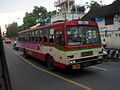 Bmta Bus Line 18.jpg