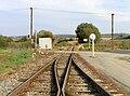 Bořetice, railway station.jpg